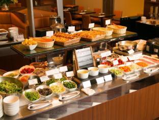 Hotel Niwa Tokyo Tokyo - Buffet