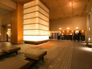 Hotel Niwa Tokyo Tokyo - Lobby