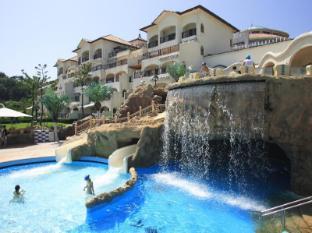 /sol-beach-hotel-resort/hotel/yangyang-gun-kr.html?asq=jGXBHFvRg5Z51Emf%2fbXG4w%3d%3d