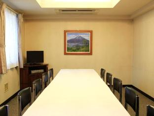 Hotel Kazusaya Tokyo - Meeting Room