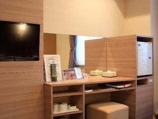 Hotel Kazusaya Tokyo - Facilities