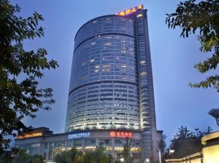 /th-th/somerset-riverview-chengdu/hotel/chengdu-cn.html?asq=vrkGgIUsL%2bbahMd1T3QaFc8vtOD6pz9C2Mlrix6aGww%3d