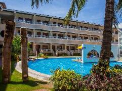 Real Maris Resort and Hotel | Philippines Budget Hotels