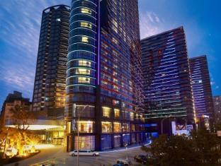 르네상스 청두 호텔