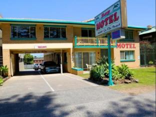 /bay-motel/hotel/byron-bay-au.html?asq=jGXBHFvRg5Z51Emf%2fbXG4w%3d%3d