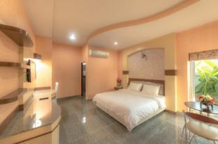 /martina-hotel/hotel/surin-th.html?asq=jGXBHFvRg5Z51Emf%2fbXG4w%3d%3d