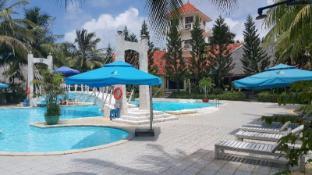 /ca-es/sasco-blue-lagoon-resort-and-spa/hotel/phu-quoc-island-vn.html?asq=5VS4rPxIcpCoBEKGzfKvtCae8SfctFncPh3DccxpL0A3w75hoWnWM9qDmK5HDXokUdQjrFVEtg7Sruqj2x0JTNjrQxG1D5Dc%2fl6RvZ9qMms%3d