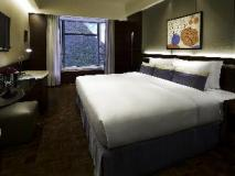 L'hotel Island South: guest room