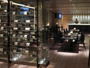 L호텔 아일랜드 사우스 홍콩 - 식당