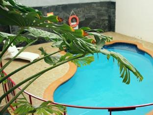 /comfort-inn-airport-international/hotel/queanbeyan-au.html?asq=jGXBHFvRg5Z51Emf%2fbXG4w%3d%3d