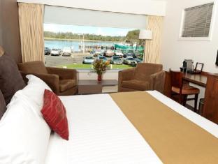 /bellevue-on-the-lakes/hotel/lakes-entrance-au.html?asq=jGXBHFvRg5Z51Emf%2fbXG4w%3d%3d