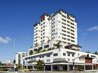 /best-western-plus-cairns-central-apartments/hotel/cairns-au.html?asq=jGXBHFvRg5Z51Emf%2fbXG4w%3d%3d