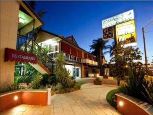 /cattlemans-country-motor-inn-serviced-apartments/hotel/dubbo-au.html?asq=jGXBHFvRg5Z51Emf%2fbXG4w%3d%3d
