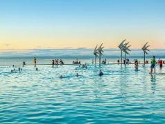 Cannon Park Motel | Australia Hotels Cairns