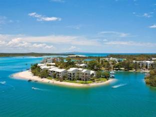 /culgoa-point-beach-resort/hotel/sunshine-coast-au.html?asq=5VS4rPxIcpCoBEKGzfKvtEkJKjG1cm0eUOsyikcFukv63I0eCdeJqN2k2qxFWyqs