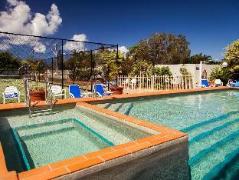 Elouera Tower Beachfront Apartments | Australia Budget Hotels