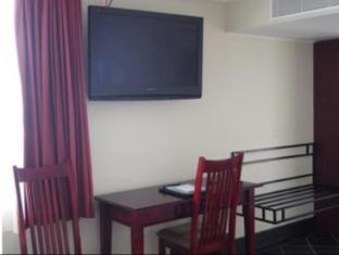 Fountainside Hotel Hobart - Interior