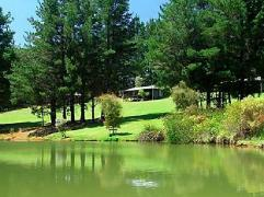 Hawke Brook Chalets Hotel | Australia Budget Hotels