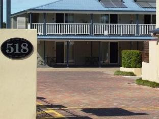 /hervey-bay-motel/hotel/hervey-bay-au.html?asq=jGXBHFvRg5Z51Emf%2fbXG4w%3d%3d