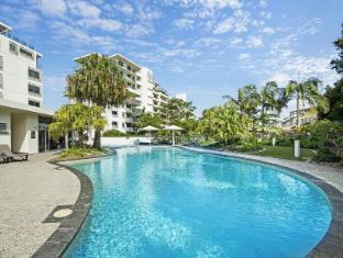 /sv-se/horton-apartments/hotel/sunshine-coast-au.html?asq=vrkGgIUsL%2bbahMd1T3QaFc8vtOD6pz9C2Mlrix6aGww%3d