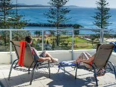 Ki-ea Apartments | Australia Hotels Port Macquarie