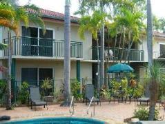 Koala Court Holiday Apartments | Australia Budget Hotels