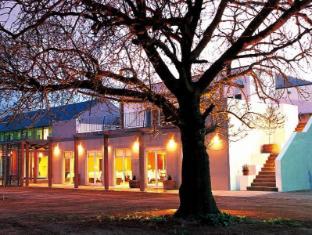 /lindenwarrah-at-milawa/hotel/milawa-au.html?asq=jGXBHFvRg5Z51Emf%2fbXG4w%3d%3d