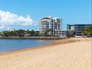 /australis-mariners-north-holiday-apartments/hotel/townsville-au.html?asq=jGXBHFvRg5Z51Emf%2fbXG4w%3d%3d
