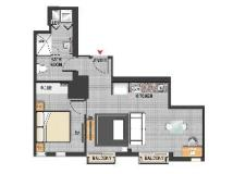 Australia Hotel Accommodation Cheap | floor plans