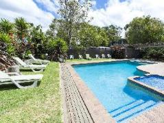 Motel Marengo | Cheap Hotels in Great Ocean Road - Apollo Bay Australia