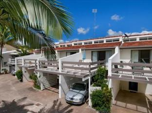 /sv-se/noosa-terrace-and-belmondos-waterfront-resort/hotel/sunshine-coast-au.html?asq=vrkGgIUsL%2bbahMd1T3QaFc8vtOD6pz9C2Mlrix6aGww%3d
