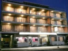 North Lodge Apartments | Australia Budget Hotels