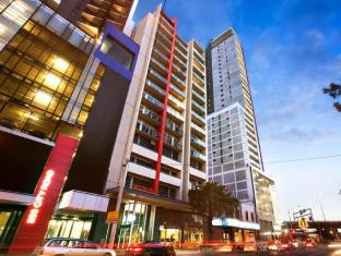 Aria Hotel Apartments - Melbourne