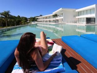 /pool-resort/hotel/port-douglas-au.html?asq=rCpB3CIbbud4kAf7%2fWcgD4yiwpEjAMjiV4kUuFqeQuqx1GF3I%2fj7aCYymFXaAsLu