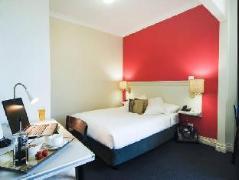 Adara Collins Apartments   Australia Budget Hotels
