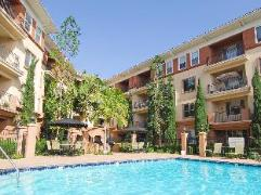 Regent Court Holiday Apartments Australia