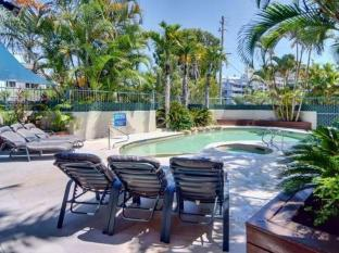 /sailport-mooloolaba-apartments/hotel/sunshine-coast-au.html?asq=rCpB3CIbbud4kAf7%2fWcgD4yiwpEjAMjiV4kUuFqeQuqx1GF3I%2fj7aCYymFXaAsLu