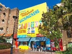 Australia Hotel Booking   Jolly Swagman Backpackers