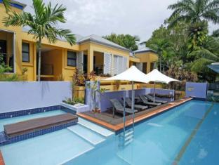 /the-pavilions-boutique-holiday-apartments/hotel/port-douglas-au.html?asq=rCpB3CIbbud4kAf7%2fWcgD4yiwpEjAMjiV4kUuFqeQuqx1GF3I%2fj7aCYymFXaAsLu