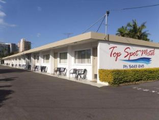 /top-spot-motel/hotel/sunshine-coast-au.html?asq=jGXBHFvRg5Z51Emf%2fbXG4w%3d%3d