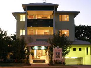 Verandahs Boutique Apartments