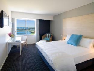 Vibe Hotel Darwin Waterfront Darwin - Aqua View Guest Room