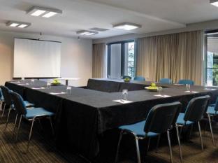 Vibe Hotel Darwin Waterfront Darwin - Meeting Room