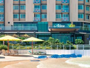 Vibe Hotel Darwin Waterfront Darwin - Exterior