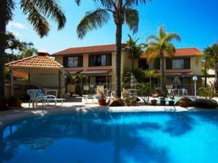 /pt-pt/wolngarin-holiday-resort/hotel/sunshine-coast-au.html?asq=0qzimMJ43%2bYQxiQUA5otjE2YpgdVbj13uR%2bM%2fCEJqbIayEVIG6YYYrsbSxumBqvxU3DP8qSgyTZGdpm8YeM3DZ6abz%2bP%2fEe1dwz6UFbxGUnPL7Tg%2bqc%2fQtjJa4semhsM