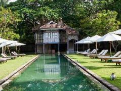 Temple Tree Resort | Malaysia Hotel Discount Rates