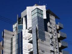 Hotel Livemax Amagasaki Japan