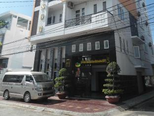 /vi-vn/khang-khang-2-hotel/hotel/quy-nhon-binh-dinh-vn.html?asq=jGXBHFvRg5Z51Emf%2fbXG4w%3d%3d