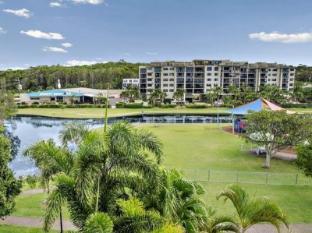/ocean-boulevard-holiday-apartments/hotel/sunshine-coast-au.html?asq=jGXBHFvRg5Z51Emf%2fbXG4w%3d%3d
