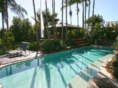 Suzanne's Hideaway   Australia Budget Hotels